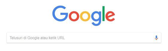 produk dan layanan google paling populer yang belum kamu coba