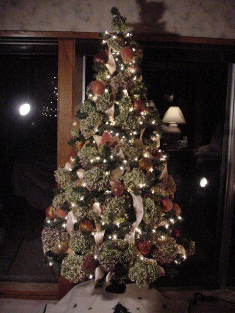 Christmas Tree Cheap