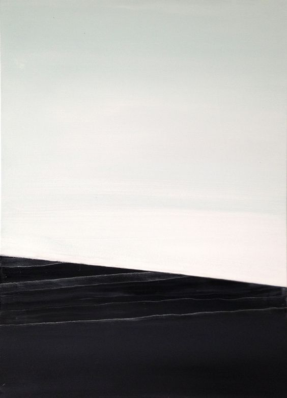 Piotr Kalinowski / oil on canvas