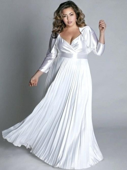 Sears Wedding Dresses Ls3learningacademy