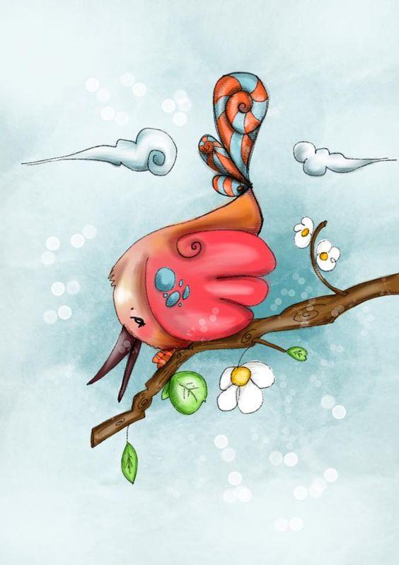 Alucinannnnnte mundo de las aves!!!! a que sí??? - Página 8 2daf9893344c8af741efa994e895da62