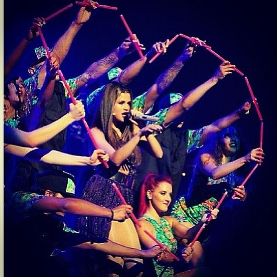 Stars dance tour concert write your name selenagomez my idol stars dance tour concert write your name selenagomez my idol pinterest selena selena gomez and selena gomez tour voltagebd Image collections