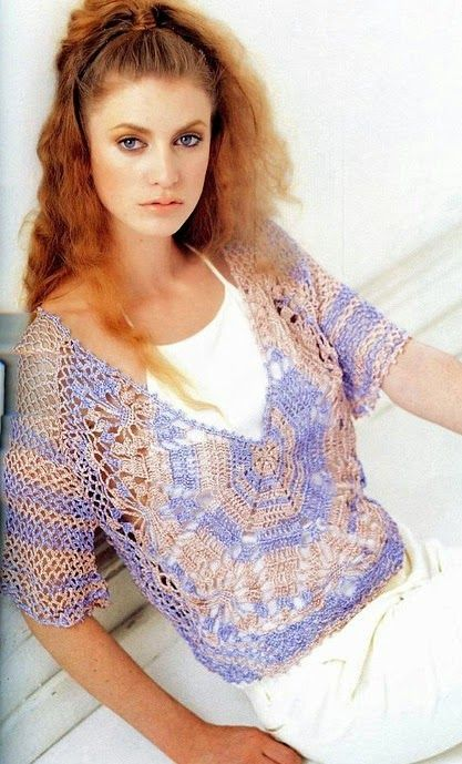 crochetemodabegeeazul.jpg (417×689)