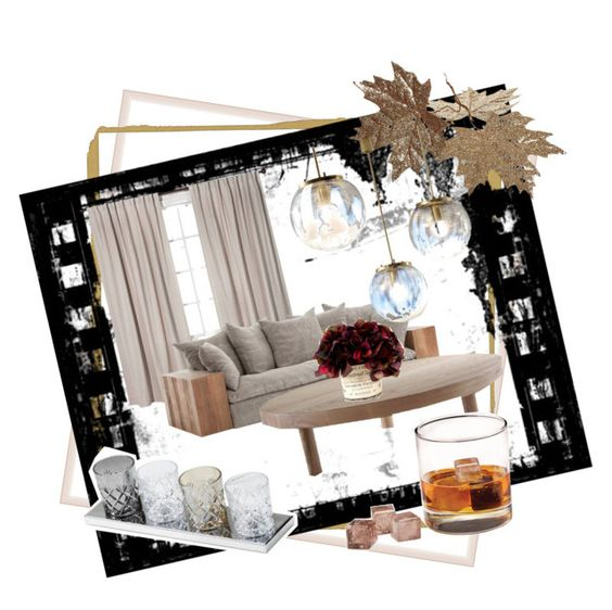 """Be our guest"" by mindofiris on Polyvore featuring interior, interiors, interior design, home, home decor, interior decorating and setthetable"