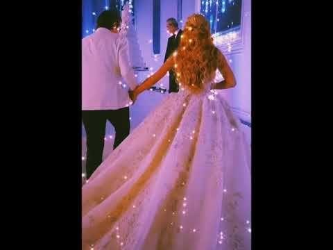 ستوريات انستا فساتين فخمه عـروسـات ستوريات فـخـآمه ورديه تصميم ستوريات Youtube Prom Dresses Dresses Fashion
