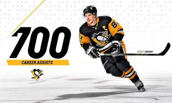 Pin By Elaine Lutty On Pittsburgh Penguins Pittsburgh Penguins Hockey Pittsburgh Penguins Penguins
