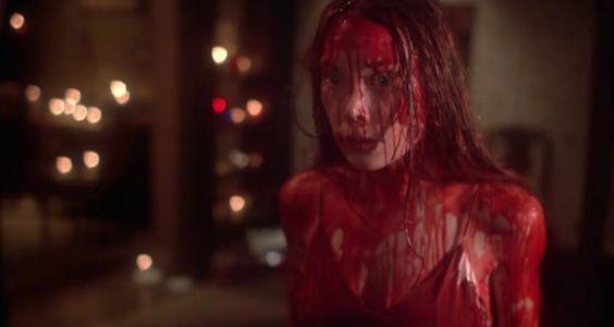 10 filmes de terror para assistir na Netflix - Guia da Semana: