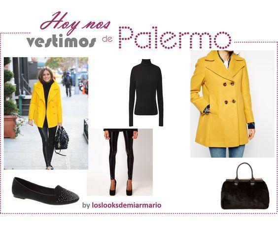 #guiadecompras #loslooksdemiarmario #vestido @ASOS.com #abrigopeluche @Anne Wilwert #zapatos #marypaz #cluthlentejuelas @ASOS.com #amayasalamanca #bloggermadrid #fashionblogger #mujerreal #curvy #mujerconcurvas #copiarlook #looknude