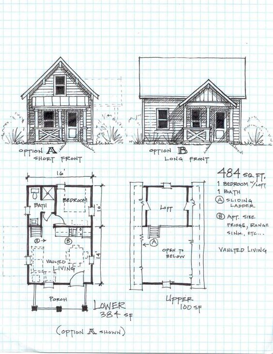 1000 ideas about small cabin plans on pinterest cabin plans small cabins and cabin plans with loft