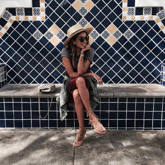Creative Type | Dream, Believe, Achieve | Globe Trotter | www.shopsincerelyjules.com