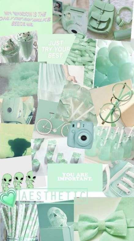 Best Green Screen Backgrounds Vintage 58 Ideas Vintage Screen 36908413196 Unique Iphone Wallpaper Aesthetic Iphone Wallpaper Iphone Wallpaper Tumblr Aesthetic