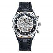 Ingersoll Damen Uhr Armbanduhr Automatik Mana IN1413BKBK