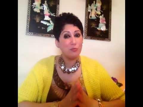 الوصفة السحرية للاكزيما Homemade Eczema Cream Youtube Choker Necklace Chokers Necklace