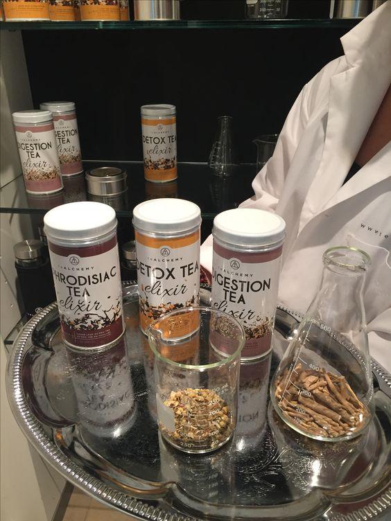 Toronto #pop-up Sept 7-24 from 12-7pm Wed - Sat. 30% off all teas and teawares plus additional discounts. 93 Bloor Street West Toronto.  #ilovetea #teacup #teaparty #tea #liketea #teatime #greentea  #TeAmo #steam #likeforliketeam #teamcanon #teanatural #afternoontea #toronto #Yorkville #healthy #healthytea