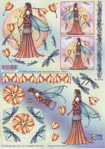 Betsy Lurvink - S. Mardiba - Picasa Web Albums