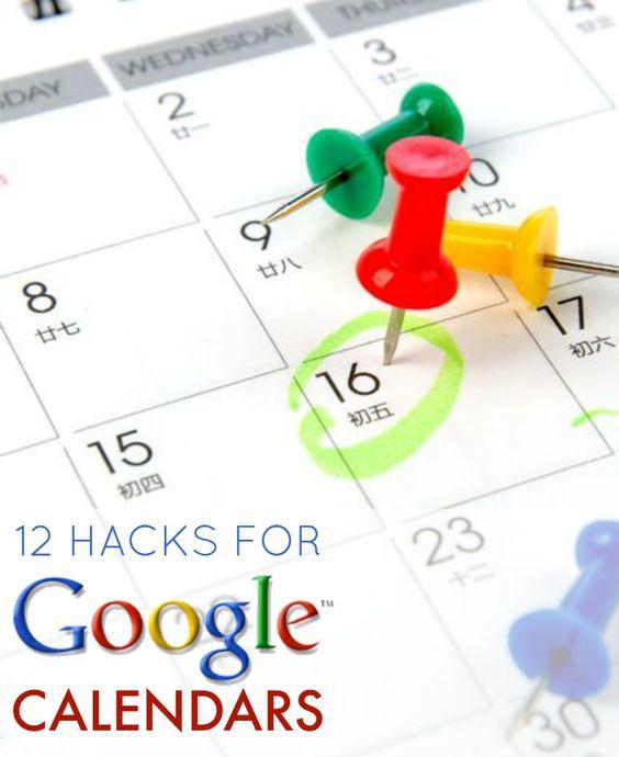 Organization Calendar Google : Ray ban aviator online and calendar on pinterest