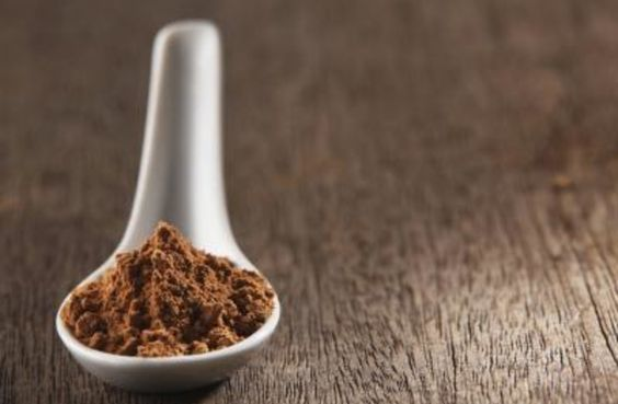 geeks of gardens: How to Get Rid of Small Red Ants in Your Kitchen