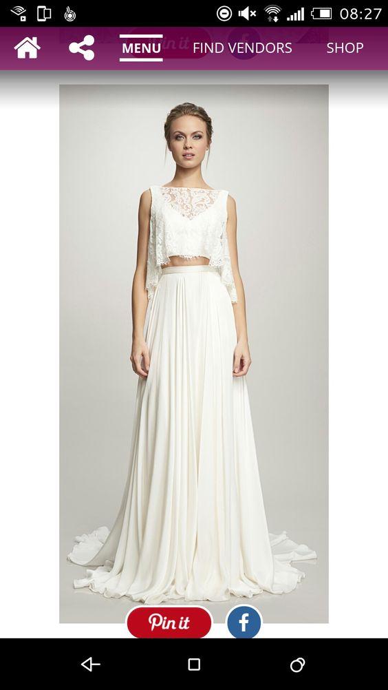 Nett Chanel Brautjunferkleider Zeitgenössisch - Brautkleider Ideen ...