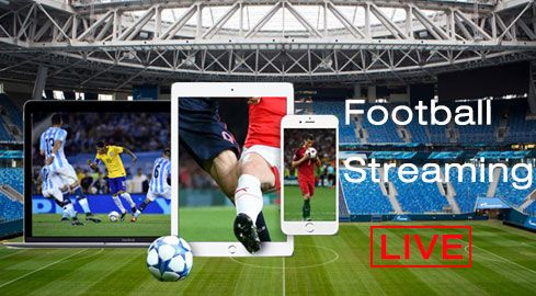 Best Apps To Watch Live Stream Football Free On Ios Android