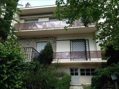 Annonce Vente maison / villa - Montauban : MONTAUBAN CENTRE VILLE Maison des années 30 d'environ 200 m² habitables, sur un