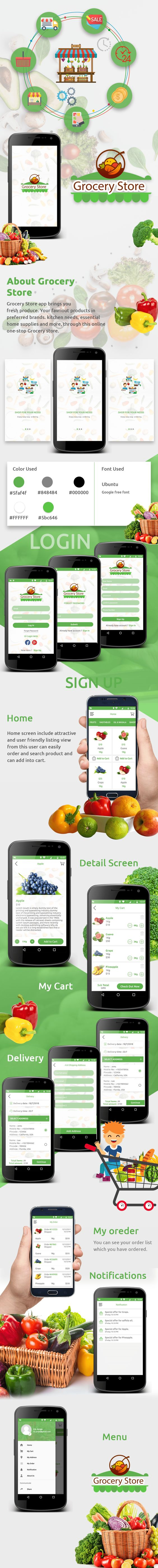 Grocery template Grocery Store Android App Nulled Free Download Grocery Store Android App Nulled Free Download 2db6d8e8d9441d534e68a6fdb5704a0c