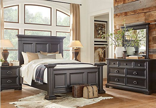 Best 25 Queen Bedroom Sets Ideas On Pinterest  Queen Bedroom Interesting Bedroom Sets Queen Design Inspiration