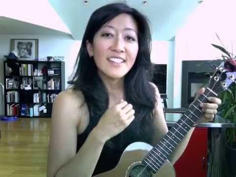 Ukulele ukulele chords lesson : Pinterest • The world's catalog of ideas