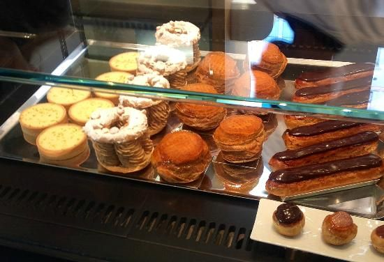la-chocolaterie-de-jacques.jpg (550×376)