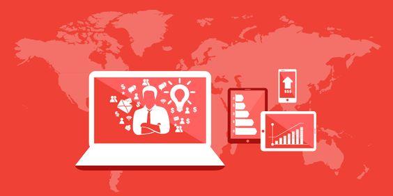 Cómo incrementar la base de datos de mi plan de marketing internacional  #Internacionalización #Empresa #Exterior #Comercio #B2B #Blog #Connext