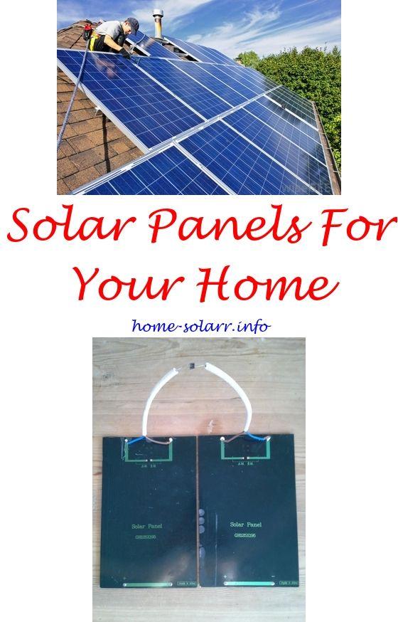 Home Solar Cost Effectiveness Home Solar Programs Solar Home Kits South Africa 9327698149 Solar Power House Solar Panels Roof Residential Solar Panels