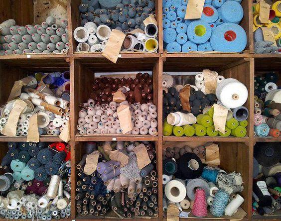 Burel Factory by Burel Manteigas: http://www.facebook.com/BurelManteigas