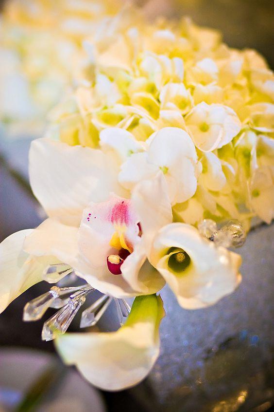 #bouquet  Photography: Adeline & Grace Photography - www.adelineandgraceweddings.com