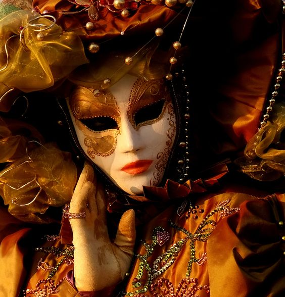 https://flic.kr/p/e8MAq9 | The Venice Carnival | FJIFILM X-PRO 1 XF 18-55mm f/2.8 Thanks for the 100 views.