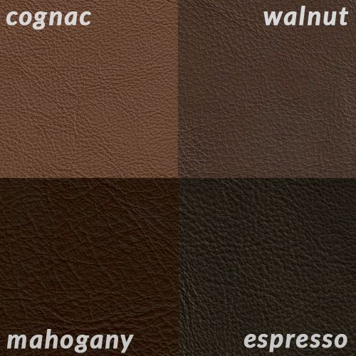 Cognac Saddle Color For Refinishing Leather Or Vinyl Leather Restoration Vinyl Painted Painted Furniture Colors
