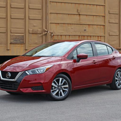 2020 Nissan Versa Review Volkswagen Id 3 Preview 2020 Mercedes Benz Glc 350e Preview What S New The Car Connection