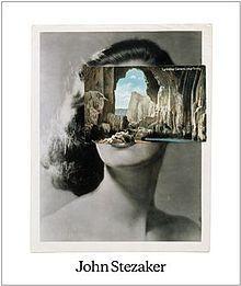 John Stezaker monograph.jpg