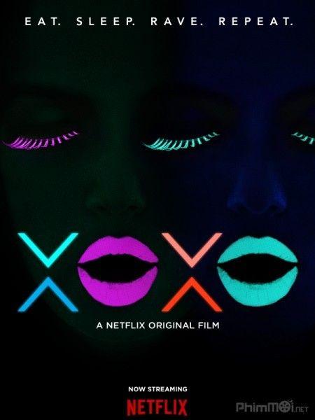 XOXO - HD