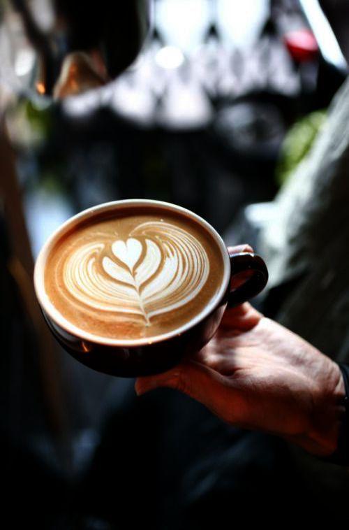 Coffee Shop Pasadena With Coffee Shops Near Me Pittsburgh Yet Coffee Joy Biscuits Calories Many Coffee Shop Amsterdam A Coffee Meet Recetas Fotografia Despensa
