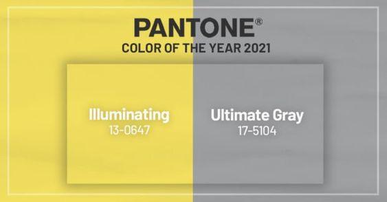 paint colours for 2021