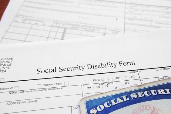 Exactly What Is The Purpose Of Social Security And How Did It
