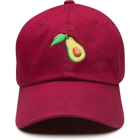 Custom Caps Zycaps Is A Chinese Caps Manufacturer Since 1992 We Can Custom All Kinds Of Caps Including Baseball Caps Gol Custom Caps Dad Hats Hat Fashion