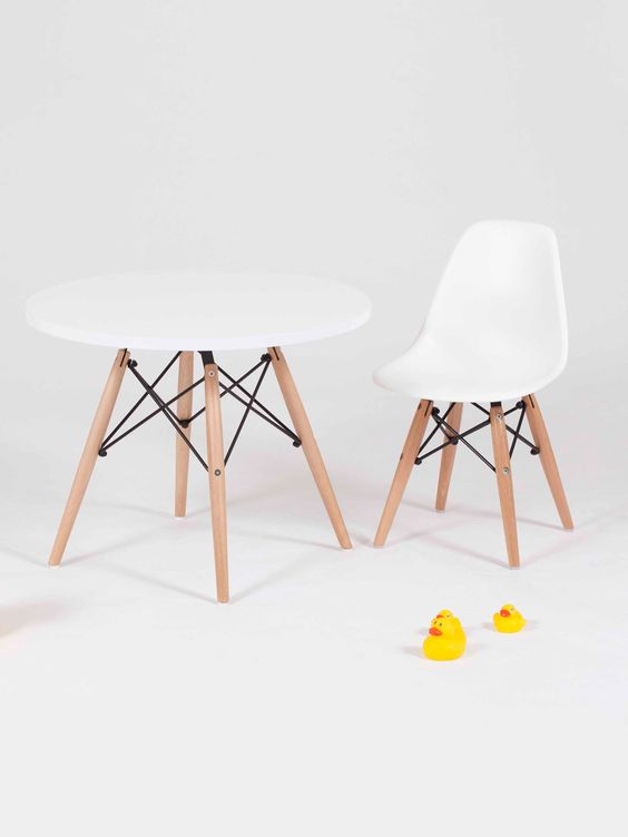 Daphney Table by Pangea Home at Gilt