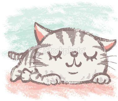 Colección de dibujos a CRAYON - Sonia.2 - Álbuns da web do Picasa