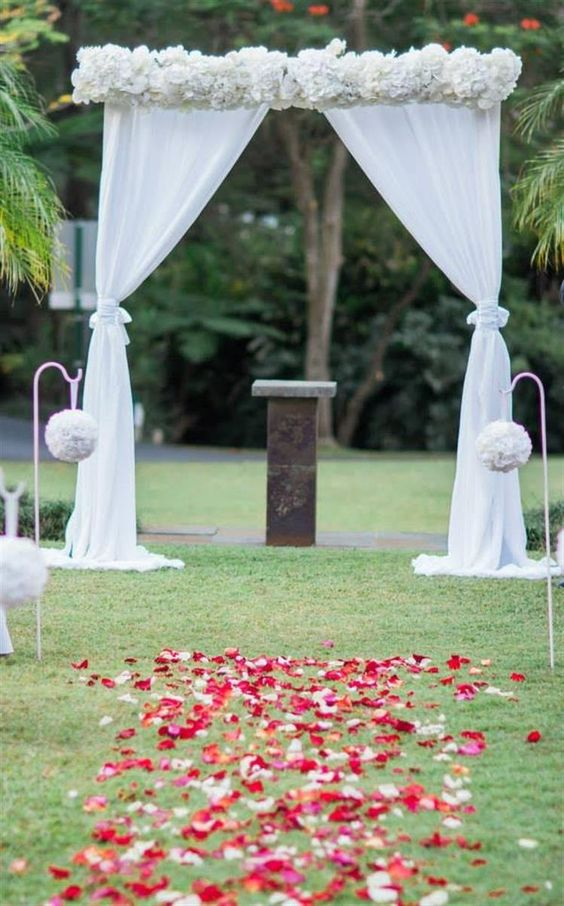 wedding receptions gold coast qld%0A Coolibah Downs is a secluded Private Estate Gold Coast Wedding Venue that  provides a beautiful and elegant setting for that special occasion  your  wedding
