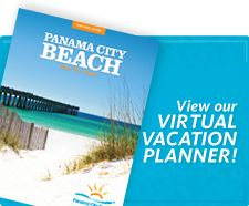 Lived in Panama City Beach, FL for little over a year, could walk to the beautiful beach, fun place