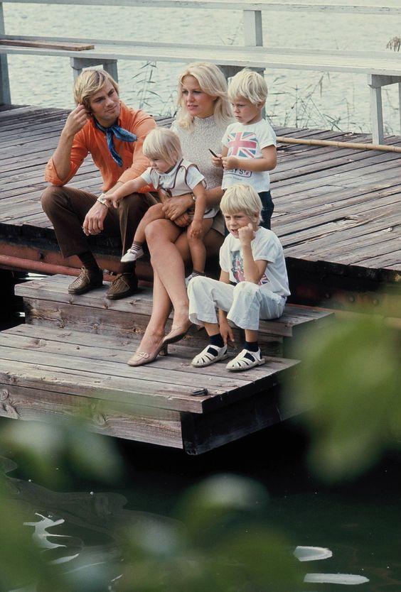 1969 0906 Damernas Värld (19)