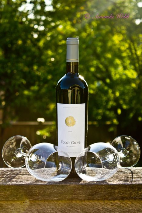 Delicious wine from the beautiful new PoplarGrove winery in the #Okanagan, #Canada.: Lake Laughter, Bc Wine, Okanagan Wine, Delicious Wine, Deck Overlooking, Okanagan Britishcolumbia, Member Wineries, Lake Life