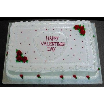 Addie Valentine's Day