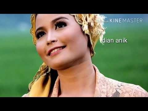 Lagu Musikenak Com Adalah Download Kumpulan Lagu Mp3 Terbaru Gratis Mp4 Download Lagu Video 3gp Lengkap Lagu Pop Indonesia Dangdut Koplo Lagu Ba Drop Earrings