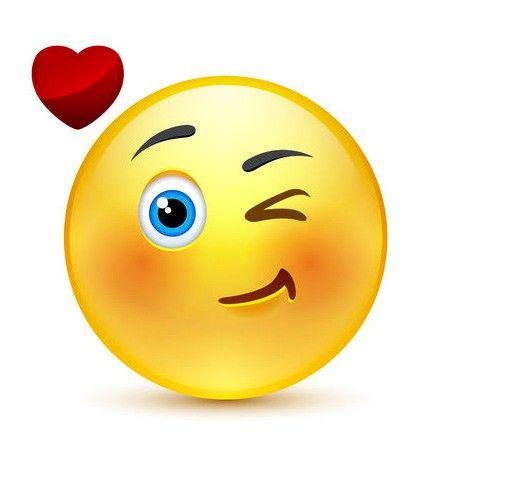 Pin De Melody Legate Em Emojis Imagens Emoticons Emoticons Emoji